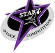Starz Dance Competition